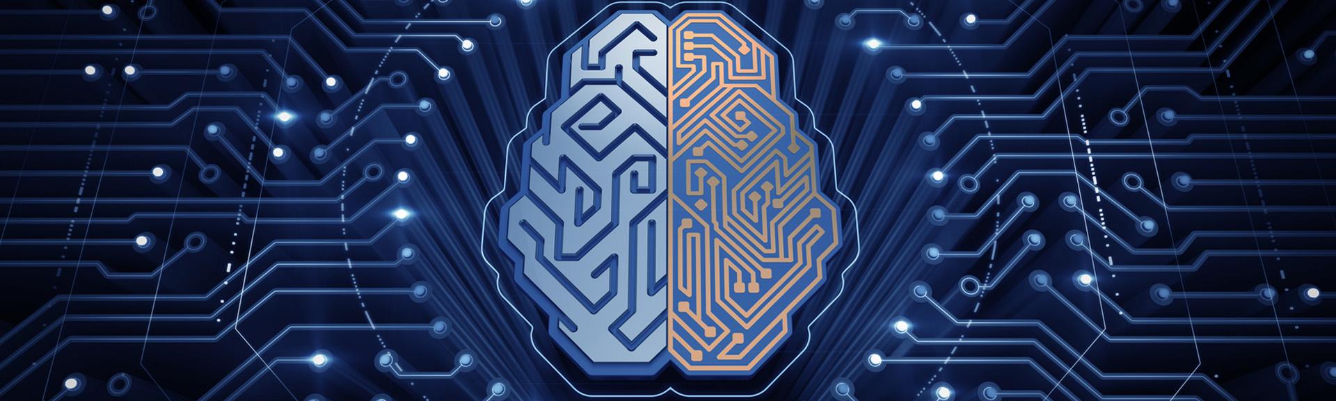 Kriptovaliutos apžvalga ir kaip ją gauti pelno algoritminėje mašininis prekyboje - aragos.lt